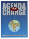 Agenda for Change : Action Plan for the Economy