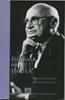 Friedman on India