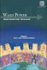 Ward Power: Decentralized Urban Governance