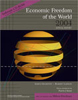 Economic Freedom of the World 2004