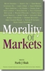 Morality of Markets
