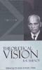 Theoretical Vision: B R Shenoy
